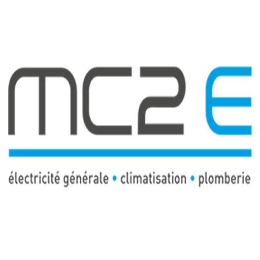 MC2ELEC - Electricité, Plomberie, Climatisation, Pompes à Chaleur